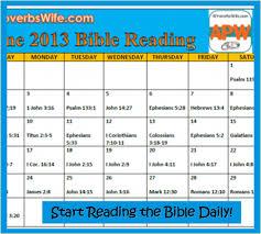 start reading the bible free printable plan for june u2013 3 boys