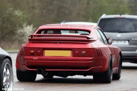 porsche 944 widebody porsche 944 maybe a little boost cars pinterest cars
