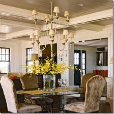 Chandelier For Living Room All In The Detail For Your Reference Choosing The Correct