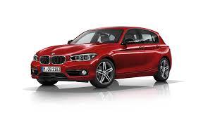car bmw bmw 1 series car deals with cheap finance buyacar