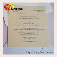 Wholesale Wedding Invitations Tamil Wedding Invitation Wholesale Wedding Invitations Laser Cut