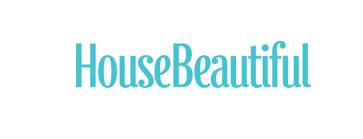 house beautiful logo kitchen color in house beautiful magazine amy hirschamy hirsch