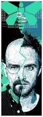 breaking bad tv series wallpapers best 25 breaking bad art ideas on pinterest breaking bad poster
