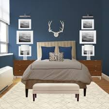 Star Wars Bedroom Paint Ideas Bedroom Exciting Boys Bedroom Paint Color Ideas Home Design Black