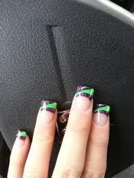 sweet 16 nails nails pinterest sweet 16 nails sweet 16