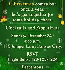 christmas dinner invitation wording best selection of christmas potluck invitation wording