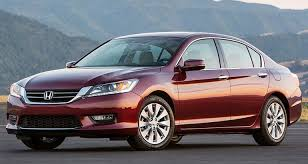 what is the luxury car for honda best used cars by price consumer reports