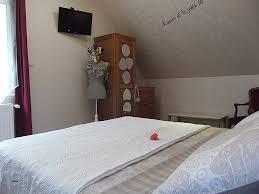 chambre venise chambre d hotes venise luxury chambre d h tes charme sur le canal de