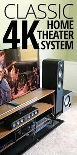 194 best home a u0026v images on pinterest cinema room audiophile
