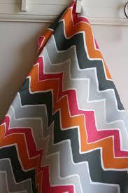 home decor weight fabric seesaw in sherbert twill home decor weight fabric from premier