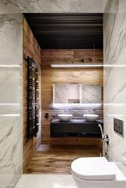 interior bathroom design gallery of interior am int2architecture 6 interiors