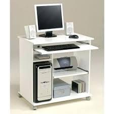 pc bureau professionnel ordinateur bureau professionnel ordinateur bureau professionnel