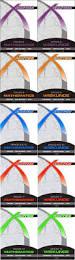 x factor math study guides