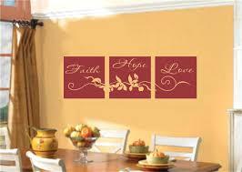 100 wall decor for home best 25 safari room decor ideas on