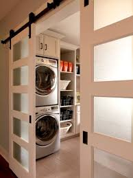Room Designer Laundry Room Ideas Small Space Laundry Room Ideas Image Of Ideas