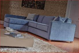 Everyday Use Sofa Bed Luxury Sofa Bed For Everyday Use Sofa Bed