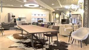 magasin de canapé belgique magasin canapé belgique liée à magasins de meubles meubles espi à