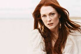 julianne moore the official site of julianne moore