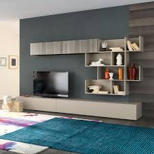 creative living room living room modular furniture bjyoho com