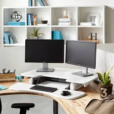 17 best monitor stands images on pinterest monitor stand office