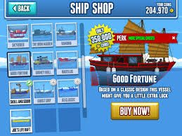 deep loot tips cheats and strategies gamezebo