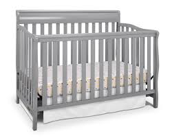 White Graco Convertible Crib by Graco Crib Model 8740 Best Baby Crib Inspiration