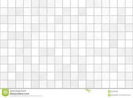 Textured Wall Tiles Seamless Bathroom Tiles Mosaic Texture Stock Illustration Image
