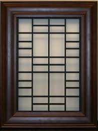 New Model House Windows Designs Image Result For Window Grill Designs Home Security Diy Tips
