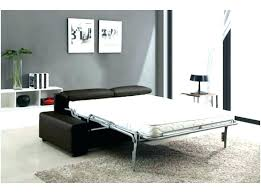 canap couchage permanent canape lit quotidien canape lit couchage quotidien ikea lit