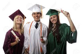 cheap cap and gown where to buy cap and gown family clothes