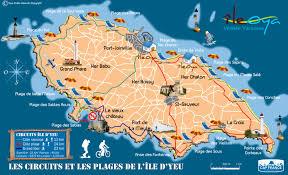 L Ile D Yeu Hotel Plages De L U0027île D U0027yeu îleoya Juniors