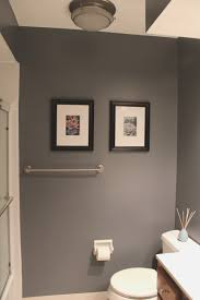 Bathroom Paint Colors 2017 Bathroom Paint Colors Behr Bathroom Trends 2017 2018
