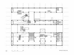 design u0026 plan the idea of art studio floor plans inspiring