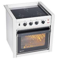 2 Burner Cooktop Electric 2 Burner Stove Oven Kitchenaid 30inch 5burner Double Oven Range