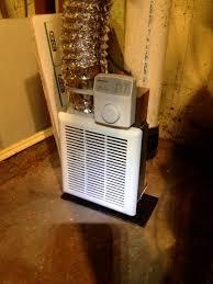 basement moisture exhaust fan u2026 rod harmonicas