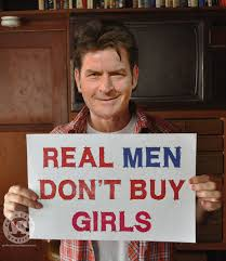 Real Men Meme - image 832155 real men don t buy girls know your meme