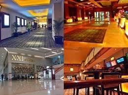Xxi Cinema 57 Best Informasi Bioskop Cinema 21 Dan The Premiere Xxi Images On