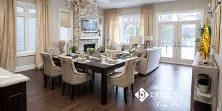 home interiors furniture mississauga home direct interiors