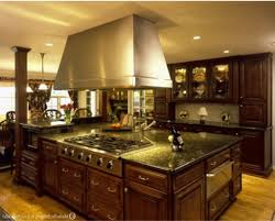 2017 tuscan kitchen design without upper cabinets 2016 december