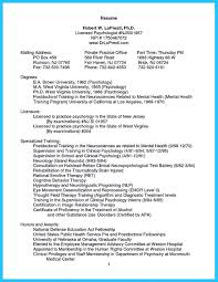 Best Legal Resume Templates by Hospital Attorney Sample Resume Healthcare Executive Cover Letter