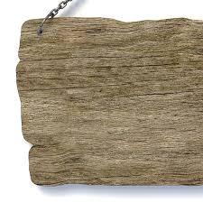 wood board 3d hanging wood board cgtrader