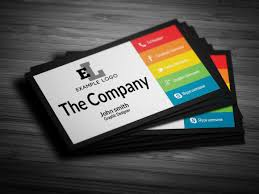 Real Estate Business Cards Templates Free by Business Card Examples Business Cards Pinterest Business