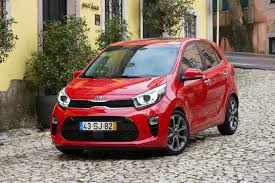 kia magentis manual geneva show kia has designs on new picanto goauto
