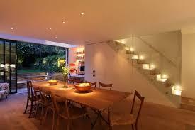 mood lighting for room cool lighting for any of your room homesfeed