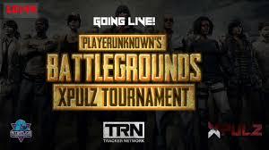 pubg tournament xpulz pubg duos tournament first person only cast by