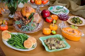 best thanksgiving restaurant restaurants in reno u0026 tahoe