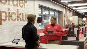 target kingston ma black friday hours shopping experience