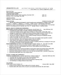 Special Education Teacher Job Description Resume by Camp Counselor Resume Occasional Teacher Resume Example