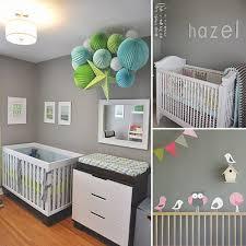 design nursery nursery room new interiors design for your home
