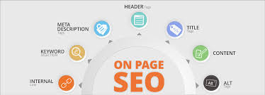 Articles Main Title Scrape 5 Seo Optimized Articles Using Article Forge And Spin Them